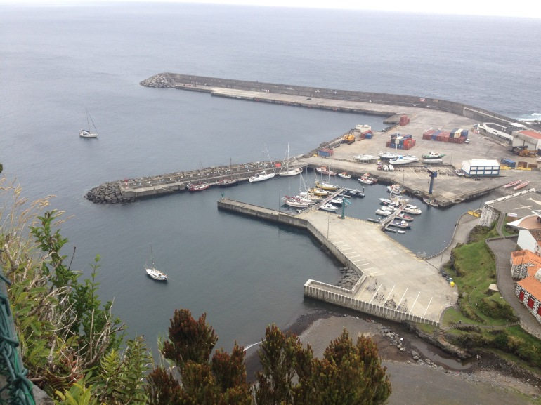 anch-azores-3