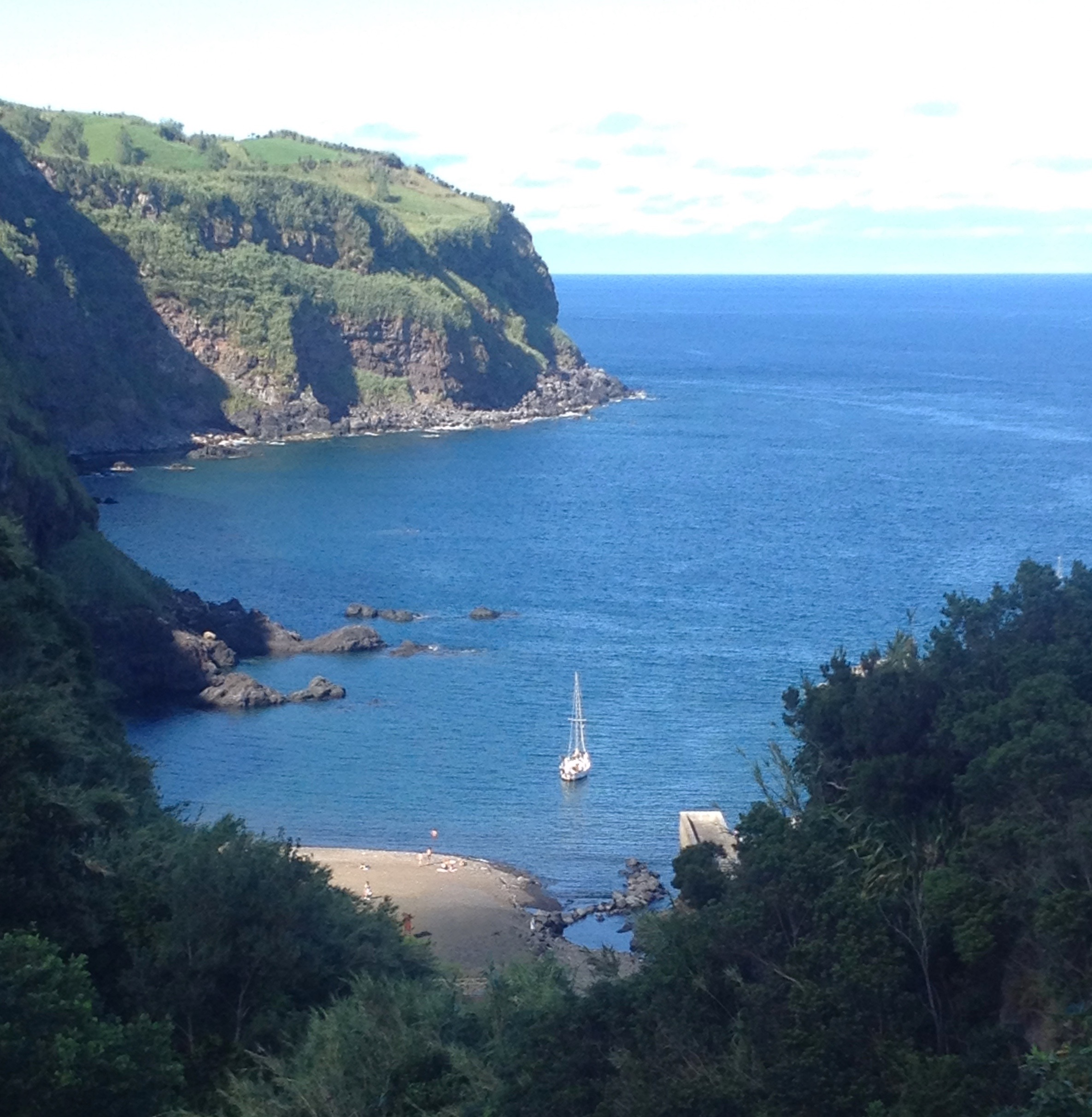 anch-azores-4