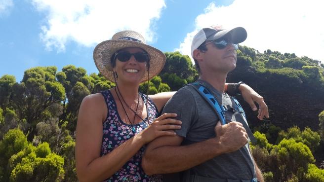 photo credit: SV Heartbeat, Exploring Terceira