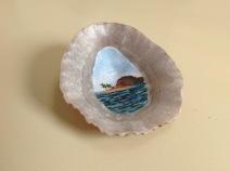 Island shell